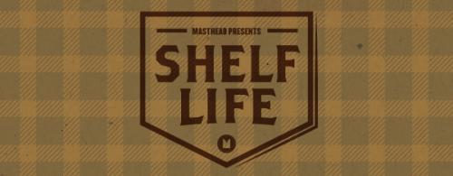 shelflife02